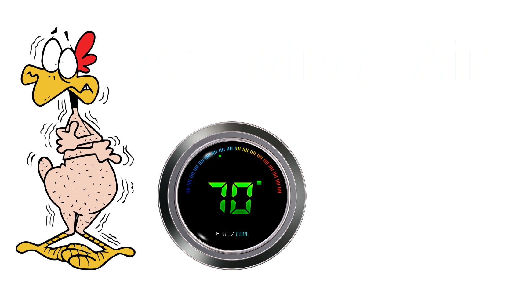 A Savings Air